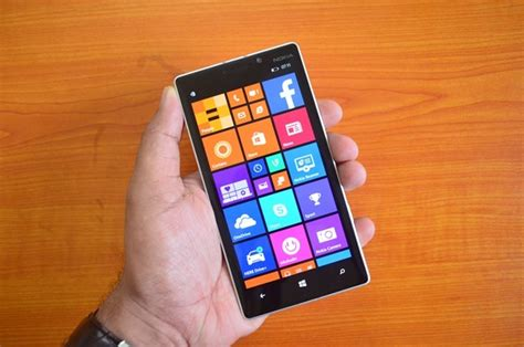 Microsoft Talkman microsoft lumia talkman specifications features