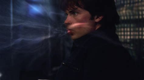 The Siren Of Solitude sneeze smallville wiki fandom powered by wikia