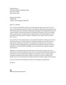 Start Letter Dear Sir Or Madam Cover Letter Dear Sirs Or Madam How To Start And End A