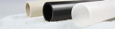 Gas Plumbing And Drains Cover by The Plastics Experts Agru