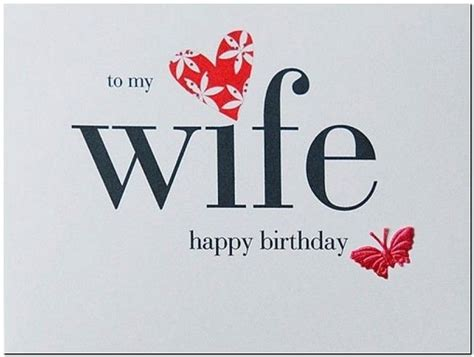 Wife Birthday Meme - 10 best images about happy birthday on pinterest