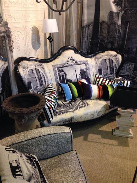 divano antico oltre 25 fantastiche idee su divano antico su
