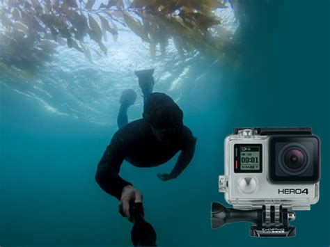 Gopro Underwater 3 tips for gopro underwater underwater photography guide