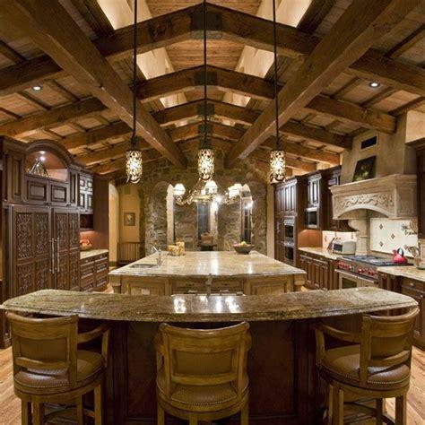 varia küchen idee table decke