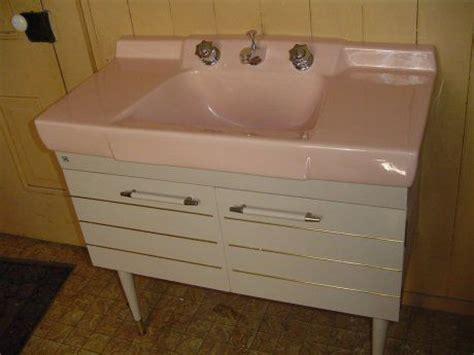 american standard vanity sinks picture galleries american standard vanity and sinks
