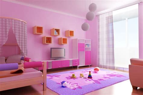 room paint ideas pink 4141