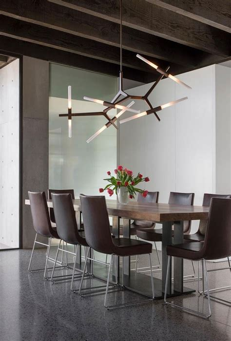 best light bulbs for dining room chandelier best 20 modern chandelier ideas on industrial