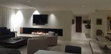 kamin fireplace tv fireplace installation tips ethanol fireplace and