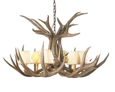 Western Lighting Fixtures Home Decorating Pictures Light Fixtures