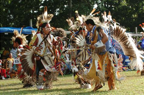 Weekend Pics Nation 3 by Your Labor Day Pow Wow Weekend Planner Indian Country
