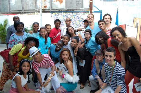 unhcr brazil unhcr world aids day refugees in brazil use drama to