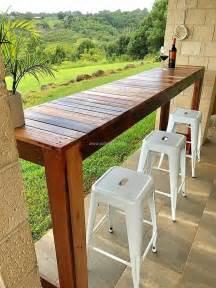 Patio Table Ideas 10 Best Ideas About Pallet Dining Tables On Pallet Table Top Pallet Tables And