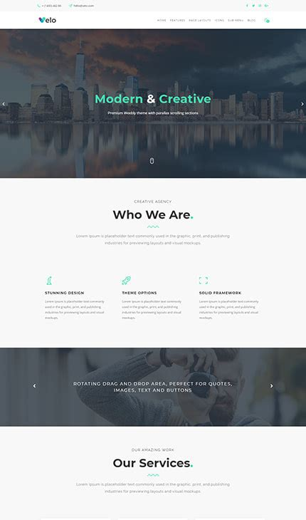 weebly templates premium weebly templates weebly themes webfire themes