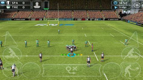 rugby nations apk rugby nations 15 apk android sports