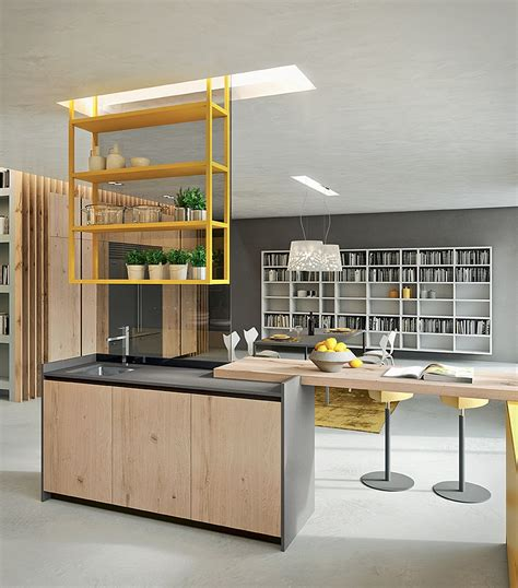 sophisticated contemporary kitchens with cutting edge design sophisticated contemporary kitchens with cutting edge
