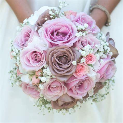 bouquet di fiori per sposa bouquet da sposa 2017 8 tendenze da sfoggiare al tuo