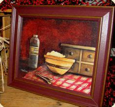 country primitive home decor wholesale primitive artwork on pinterest art prints ebay and