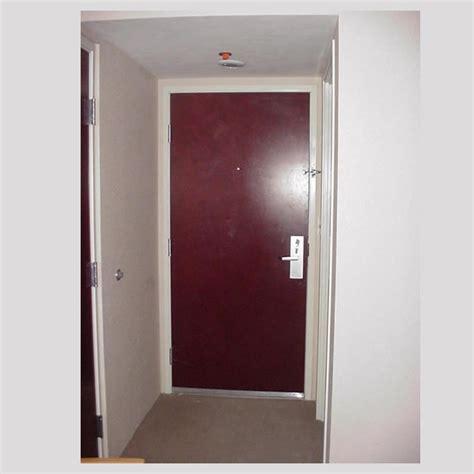 a las puertas de 8492567252 bering de m 233 xico puertas de madera