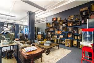 Awesome Couches how coworking spaces can grow your company