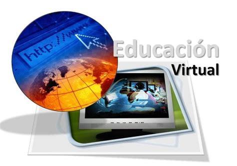 imagenes libres educacion google ofrece 6 cursos totalmente gratuitos y virtuales