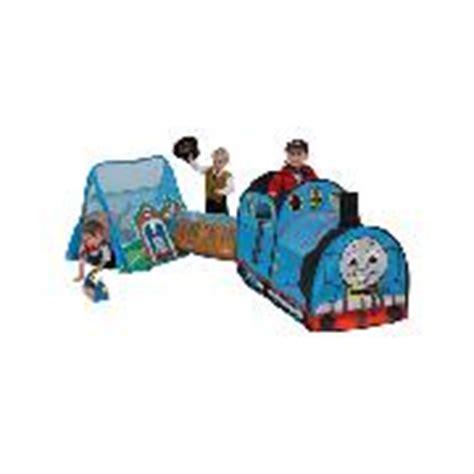 thomas the train bed tent thomas the tank engine thomas the tank engine toys kids