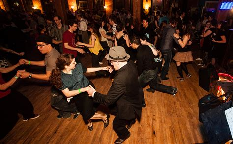 boston swing central boston swing central 187 photos friday night swing dance
