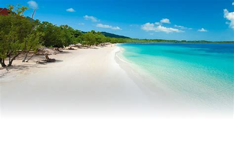 jamaica vacation packages all inclusive deals bookit
