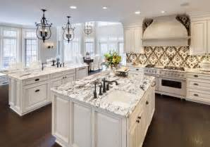 Chinese Kitchen Rock Island by What Tile Coordinates With A Calacatta Or Carrera Marble