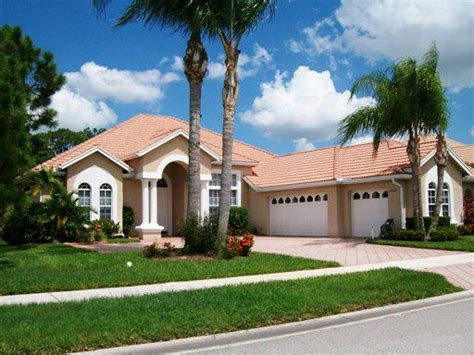 houses in port st lucie port st lucie real estate and port st lucie homes in port st lucie florida