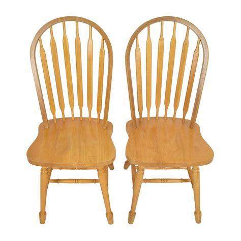 Secondhand Dining Chairs Secondhand Dining Chairs 35 Dining Room Furniture Second Second Dining Ercol Dining Chairs