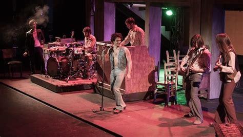 musica ribelle testo il nuovo di inaugura con l opera rock musica ribelle