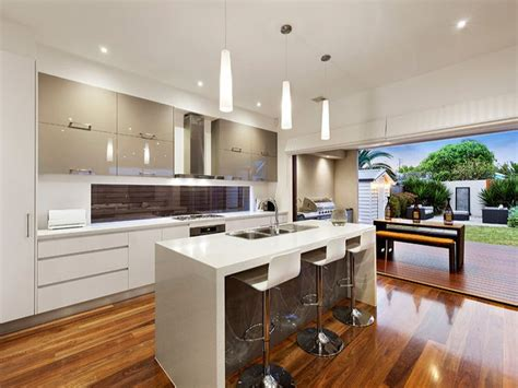 kitchen ideas gallery 1000 ideas about kitchen designs photo gallery on