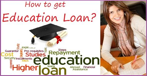 Education Loan For Mba In India by Cat Preparation Tips Cracking Mba Exams In India