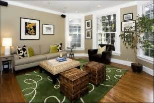 colors for living room walls living room classic color combination of white taupe