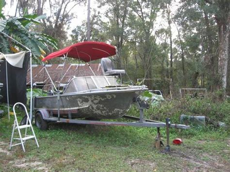 duracraft aluminum fishing boats duracraft aluminum boats for sale