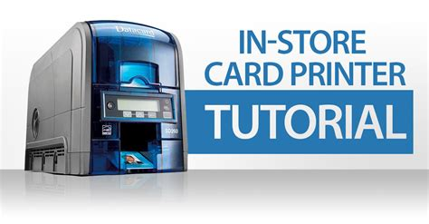 tutorial carding online shop in store certification card printing a tutorial sdi