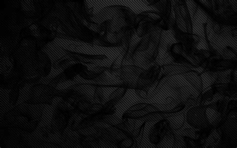wallpaper black carbon carbon wallpapers pictures images