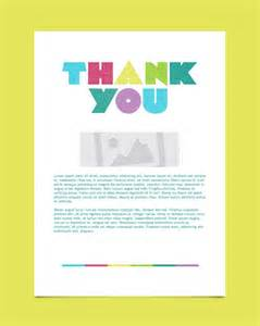 thank you card email template thank you email marketing templates thank you email