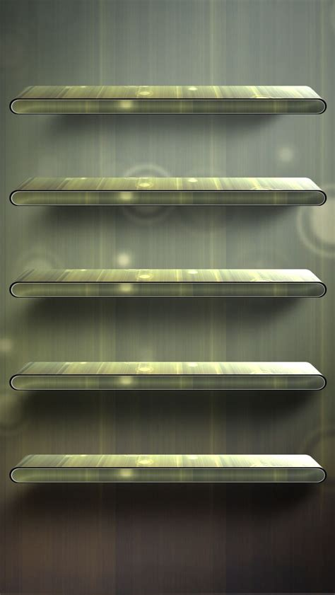 Iphone 5 Shelf Wallpaper by Shelf Top Iphone 5 Wallpapers Part 4