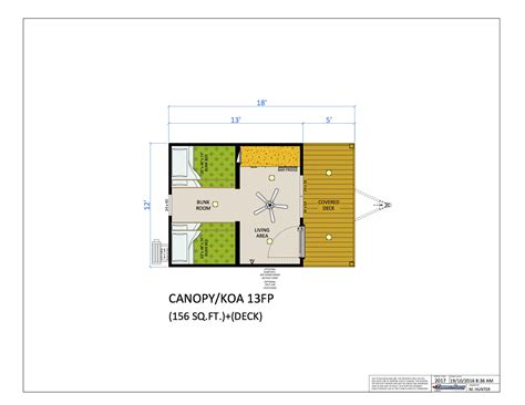 canopy floor plan 100 canopy floor plan 2d floor plan with furuniture