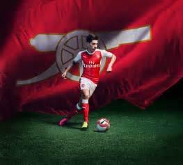 Soccerstarz Arsenal Cazorla Home Kit 2016 2017 premier league new kit special 2016 17 manchester united