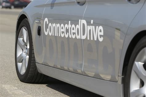 bmw connecteddrive setup bmw working on autonomous cars connecteddrive connect