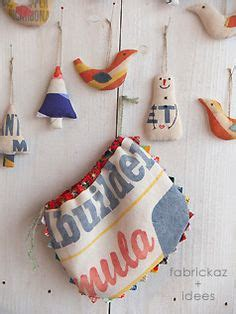 Zakka Handmade - zakka on my mind on