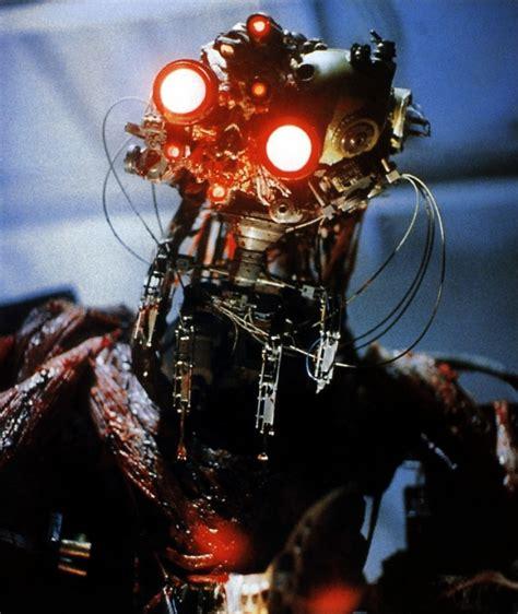 7g Virla virus 100 days of sci fi scififx