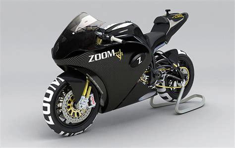 1000ccm Motorrad by World Top Bikes Aprilia S 1000cc Bikes