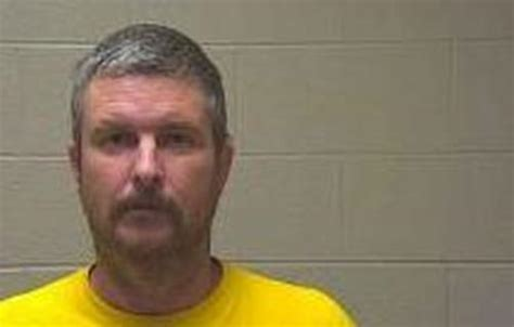 Coffee County Tn Arrest Records Jimmy Gilchrist 2017 05 06 03 55 00 Coffee County Tennessee Mugshot Arrest