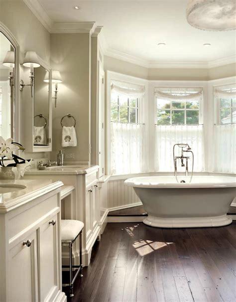 bathroom bay window bathroom bay window transitional bathroom john b murray architect
