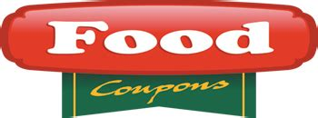 food maxx coupons printable tj maxx coupons printable