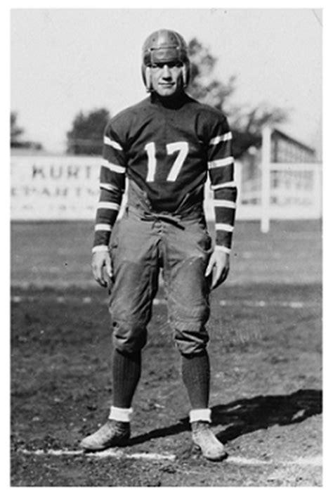 vintage football player hottie ebony teens
