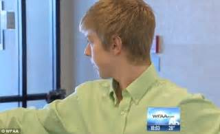 what happened to ethan couch ethan couch crash drink driving teen who killed four is